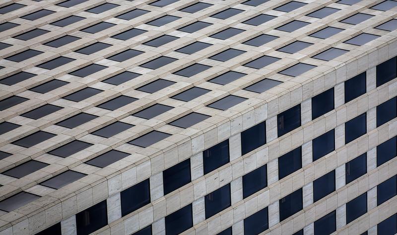 Architecture NOLA 2016-2.jpg
