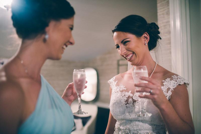Philadelphia Wedding Photographer - Bernreuther-237.jpg