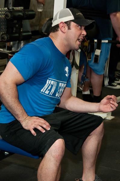 TPS Training Day 5-29-2010_ERF6541.jpg