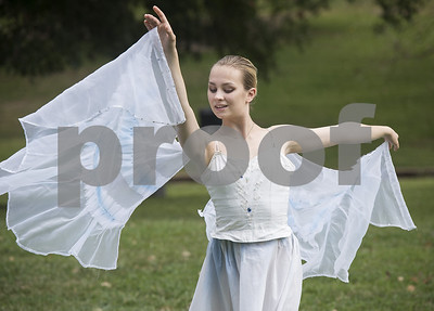 moscow-ballet-ballerina-performs-during-art-of-peacetyler-peace-pole-dedication-at-bergfeld-park