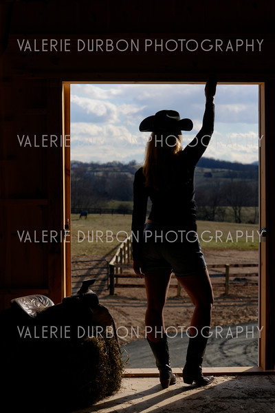 Valerie Durbon Photography Apr 2 six .jpg