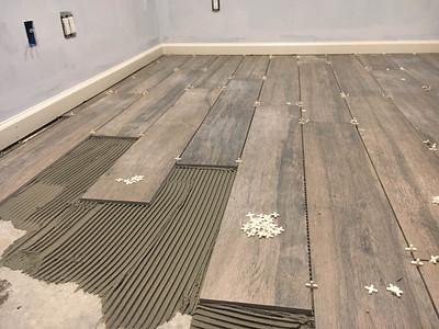 Tile Floor213