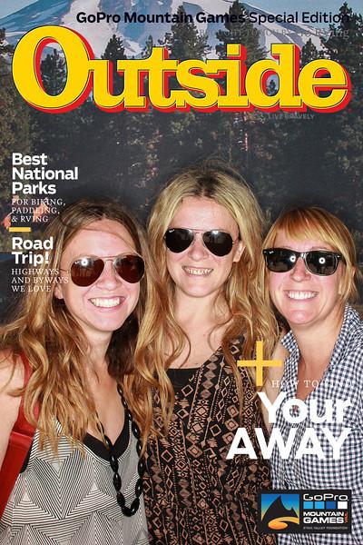 Outside Magazine at GoPro Mountain Games 2014-317.jpg