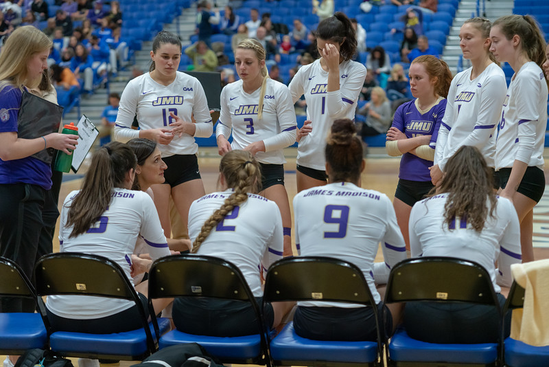 20191123_CAA_Womens_VolleyBall_Championship_034.JPG