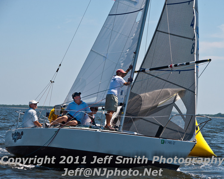 110730_Sandy_Hook_Championship_245