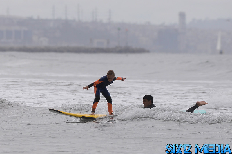 Los Angeles  Surfing-91.jpg