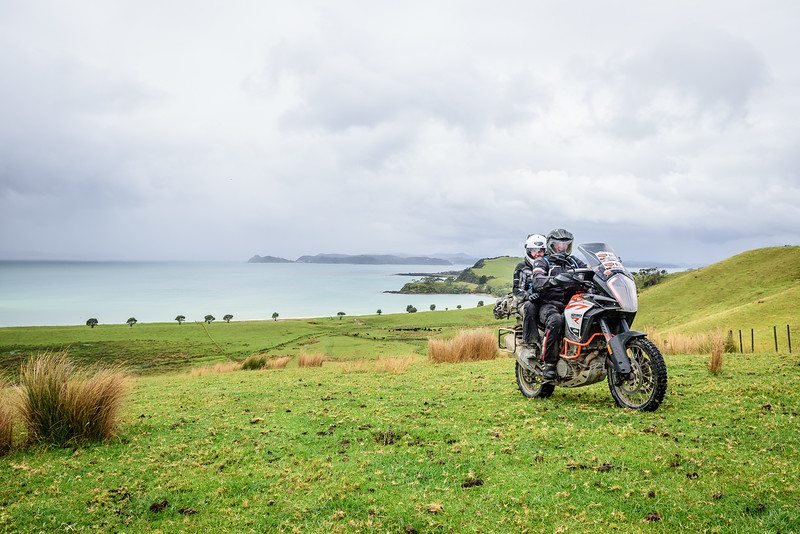 2018 KTM New Zealand Adventure Rallye - Northland (409).jpg