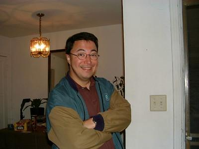 1999-09-04 Jared