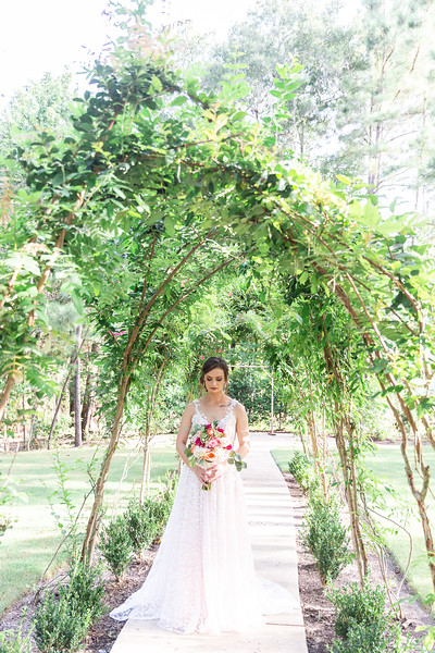 Daria_Ratliff_Photography_Styled_shoot_Perfect_Wedding_Guide_high_Res-162.jpg