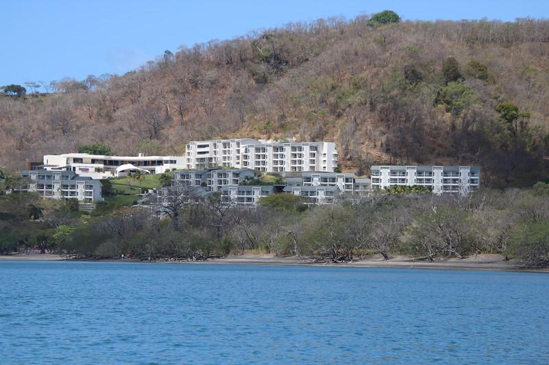 2020 Costa Rica 0793.JPG