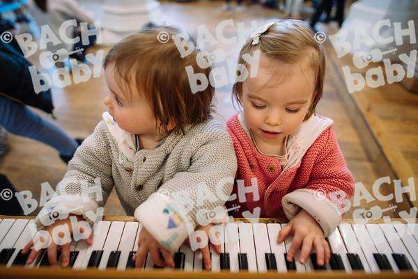 © Bach to Baby 2018_Alejandro Tamagno_Wanstead_2018-03-13 046.jpg