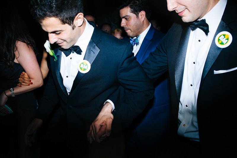 Le Cape Weddings_Sara + Abdul-687.jpg