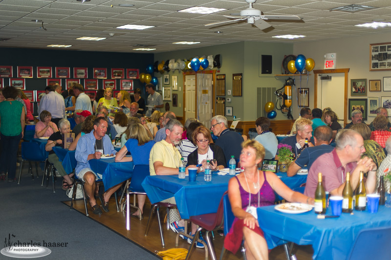 2014_SHS 74 40th Reunion_5484.jpg