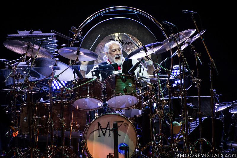 Fleetwood Mac / 2013