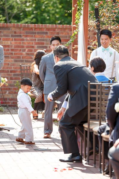 Ceremony-1226.jpg