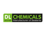 DL_chemicals.jpg