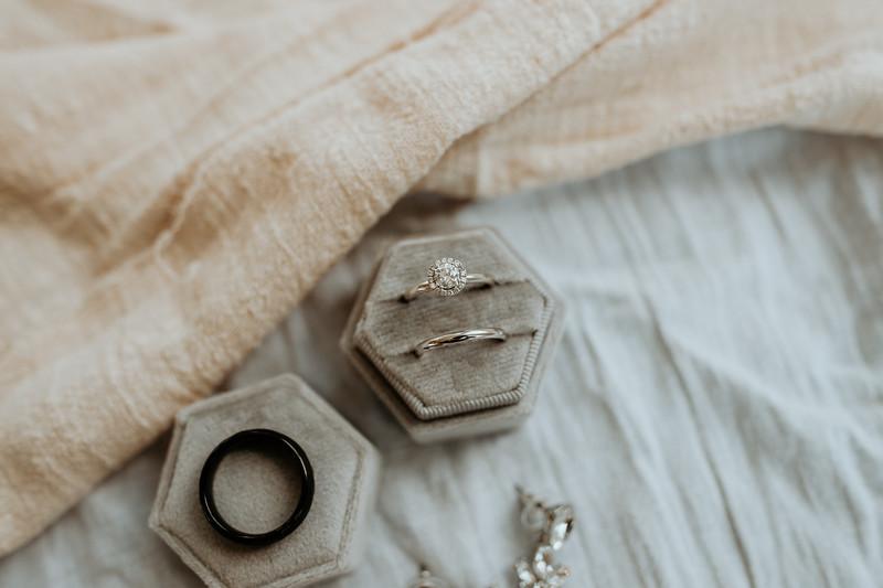 Tice Wedding-909.jpg