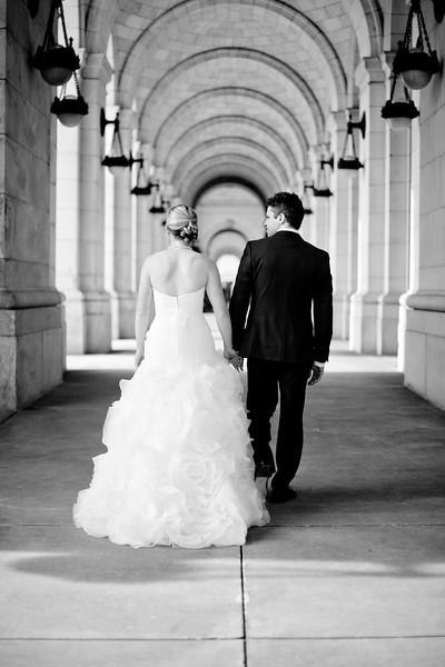 Fader Wedding_DSC_3980.jpg