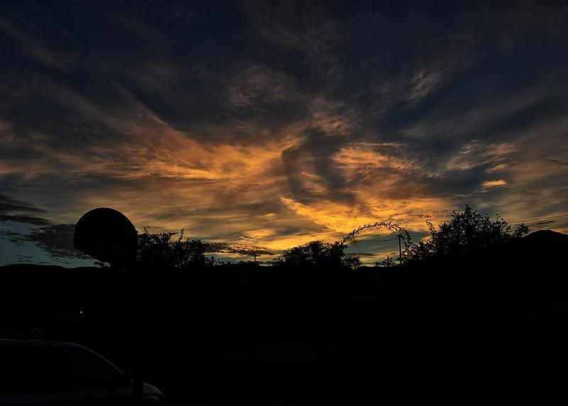 NEA_0415-7x5-Sunrise.jpg