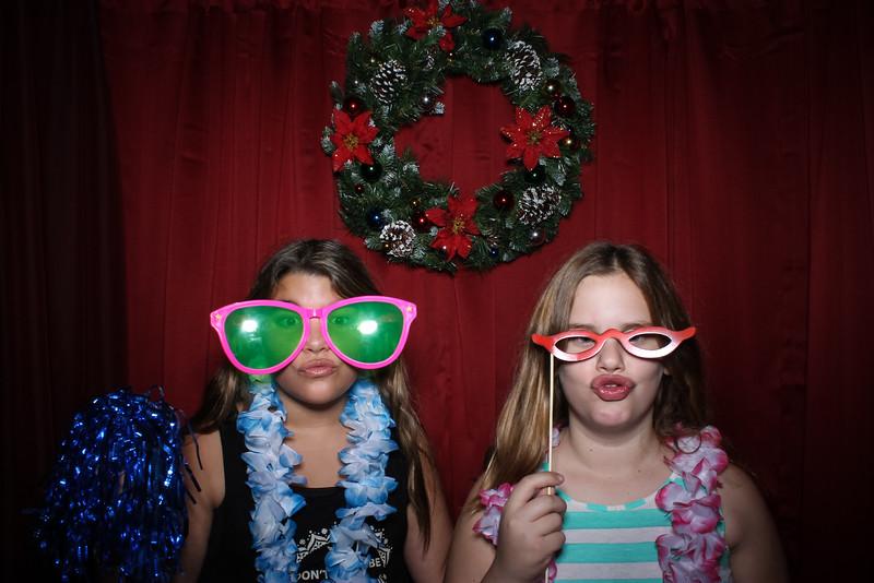 Good Shepard Lutheran School Christmas Boutique 2014-55.jpg
