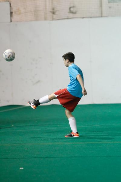 CCC Soccer 2019-02-21-0304.jpg