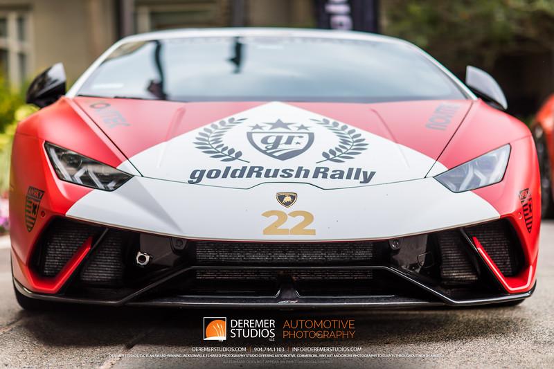 2019 Gold Rush Rally - Amelia Island 096A - Deremer Studios LLC