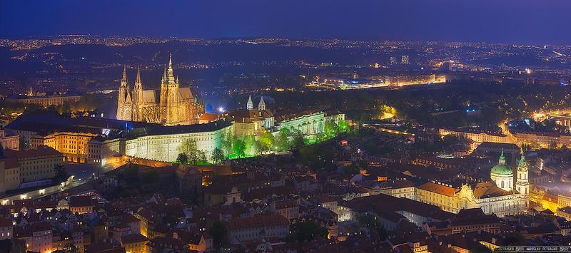 Prague-IMG_1246-pano-web.jpg