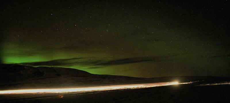 Northern Lights 11.jpg