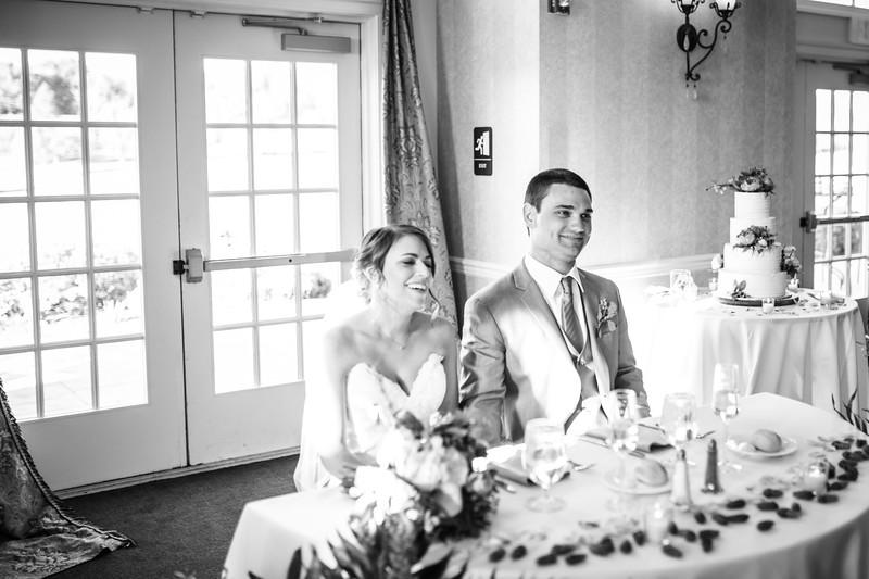 carli and jack wedding-675.jpg