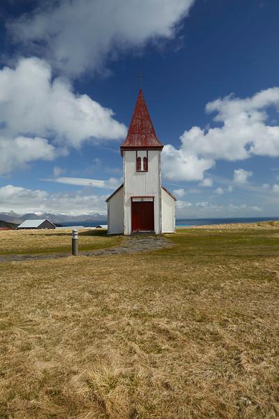 Iceland_39A9180_1.jpg