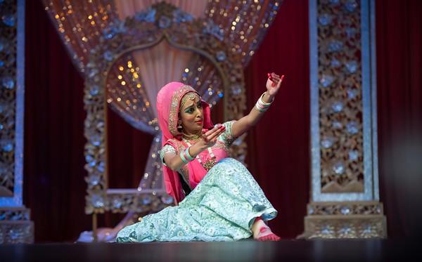 Shriya Dress 2