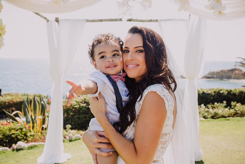 Bianca_Beau_Wedding-265.jpg