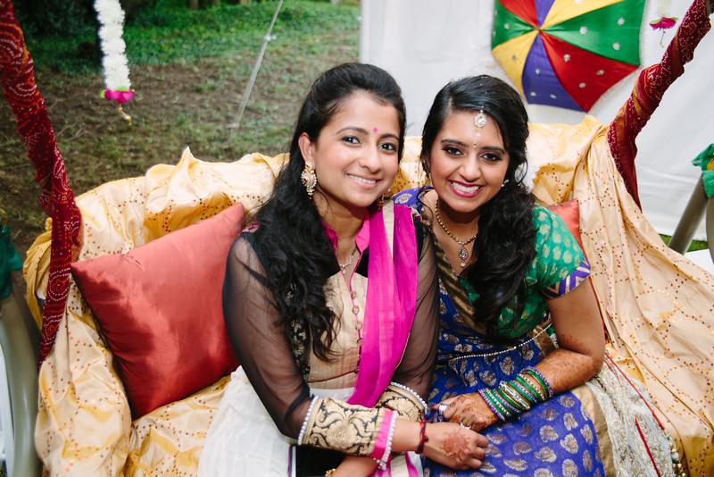 Le Cape Weddings_Preya + Aditya-58.JPG