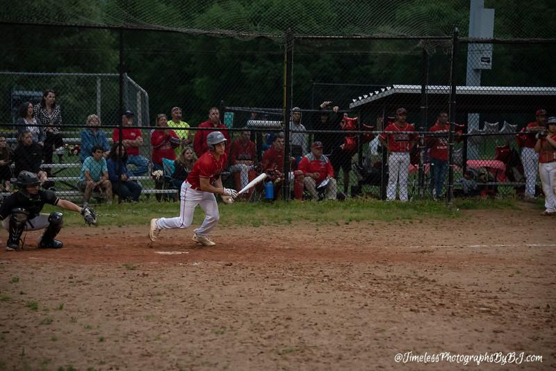 2019_Austin_Baseball206.JPG