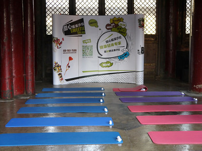 2015 09.24 Sweet Salad Campaign