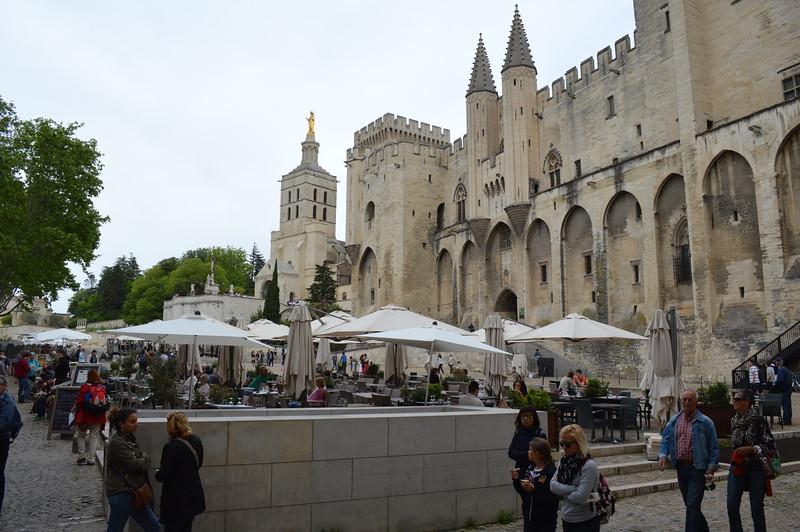 France2015 - The Med, Avignon (25).JPG
