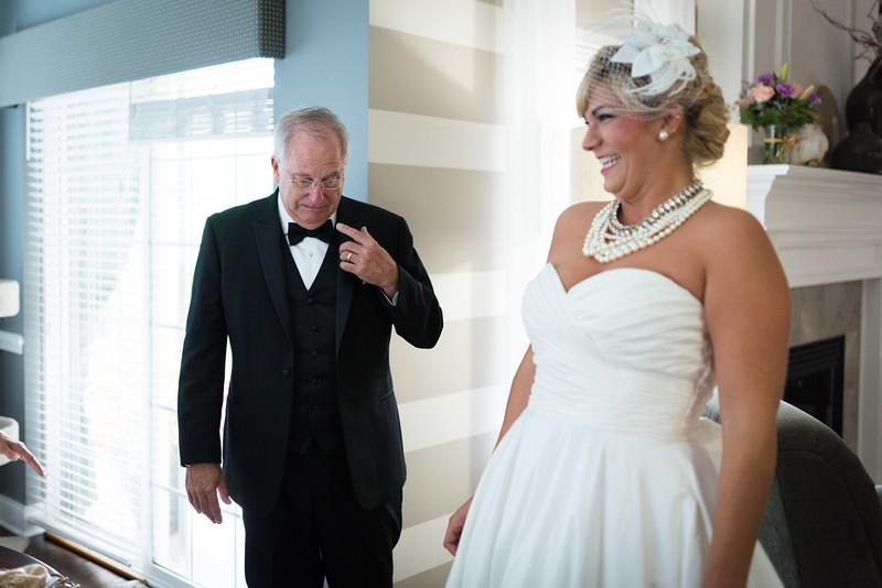 Flannery Wedding 1 Getting Ready - 63 - _ADP8740.jpg