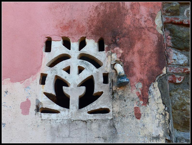 2014-11 Montecatini Alto 101.jpg