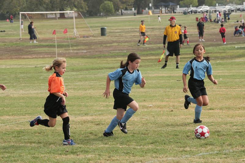 Soccer2011-09-10 09-54-04.JPG