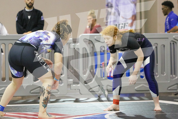 AGF 2018 OKLAHOMA CITY OPEN 2 DAY EVENT
