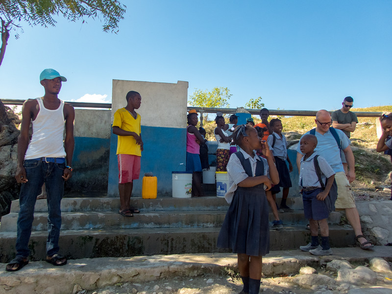 Haiti-2050035-2.jpg