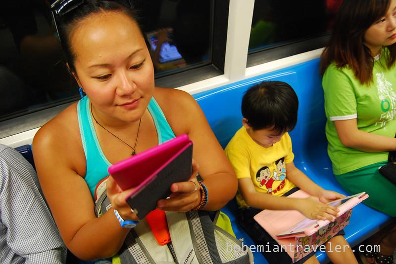 Juno on MRT Singapore.jpg