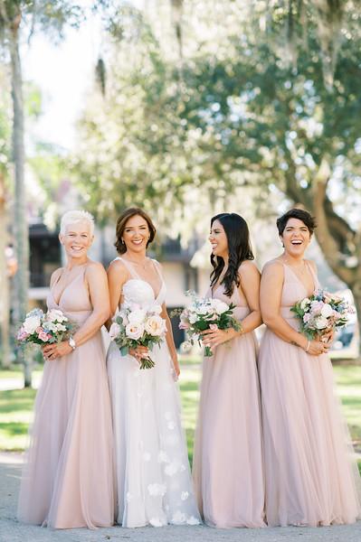 JessicaandRon_Wedding-161.jpg