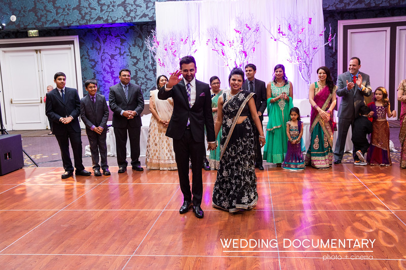 Rajul_Samir_Wedding-934.jpg