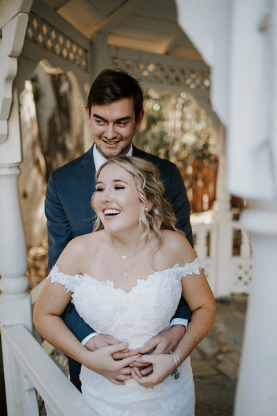 Epp Wedding  (115 of 674) + 0K9A0612.jpg