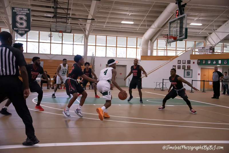 2019_SCC_Mens_Basketball_041.JPG