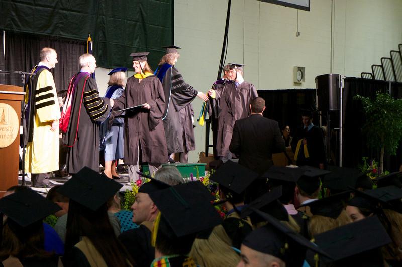 Graduation~9