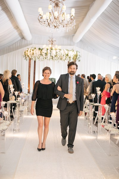 LeCapeWeddings Chicago Photographer - Renu and Ryan - Hilton Oakbrook Hills Indian Wedding -  758.jpg