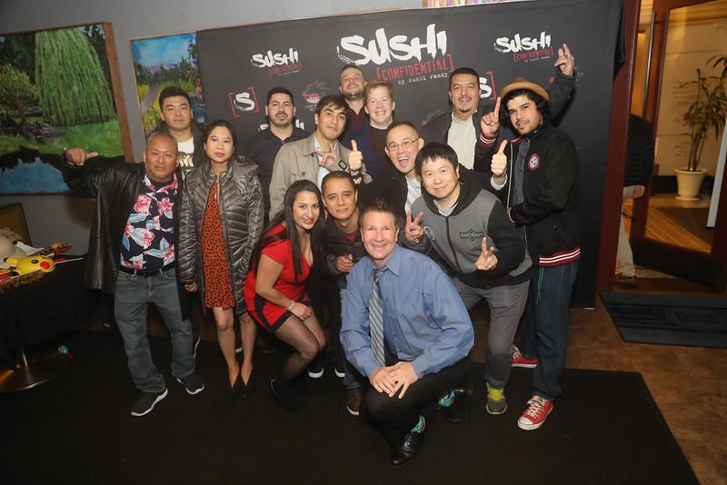 01-20-2020 Sushi Confidential Appreciation Party-300_LO.jpg