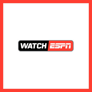 ESPN   Convenção Oi TV - 17 de Abril